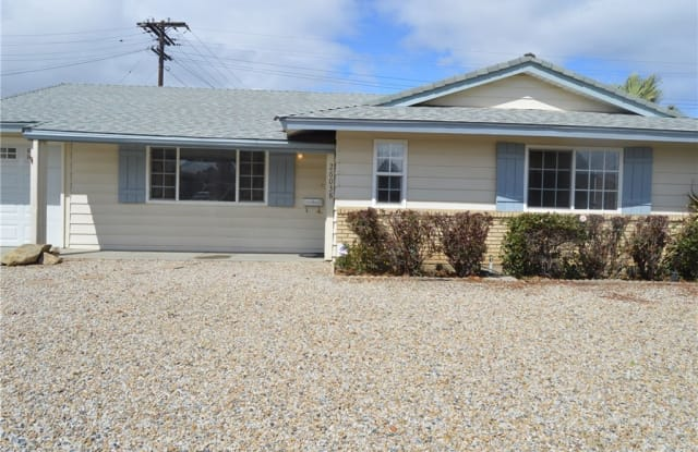 26038 Ridgemoor Road - 26038 Ridgemoor Road, Menifee, CA 92586