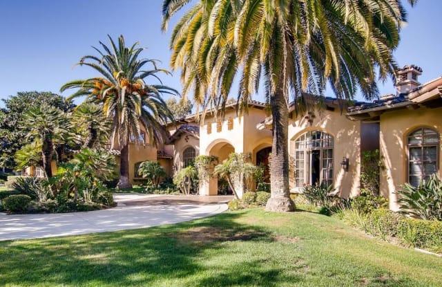 4690 Rancho del Mar Tri. - 4690 Rancho Del Mar Trail, San Diego, CA 92130