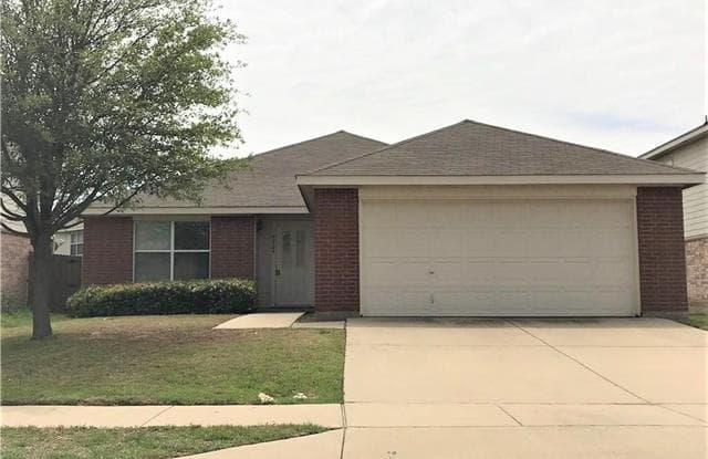 6229 Winnebago Court - 6229 Winnebago Court, Fort Worth, TX 76179
