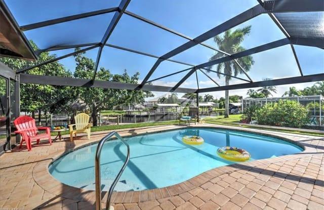 5337 Majestic CT - 5337 Majestic Court, Cape Coral, FL 33904