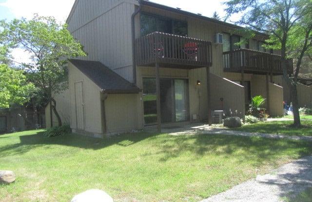 13 Saint Thomas Colony - 13 Saint Thomas Colony, Fox Lake, IL 60020