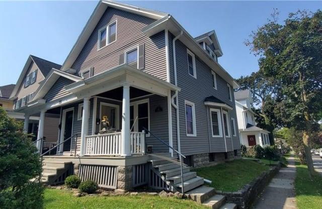 313 Field Street - 313 Field Street, Rochester, NY 14620
