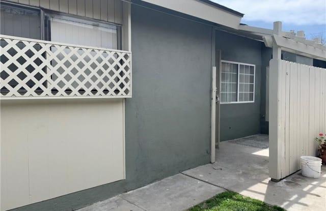 1823 W Neighbors Avenue - 1823 West Neighbors Avenue, Anaheim, CA 92801