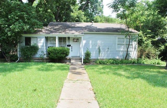 9442 Tarleton Street - 9442 Tarleton Street, Dallas, TX 75218