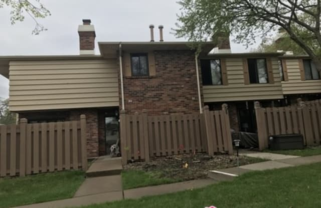 3680 Independence Avenue S - 3680 Independence Avenue South, St. Louis Park, MN 55426