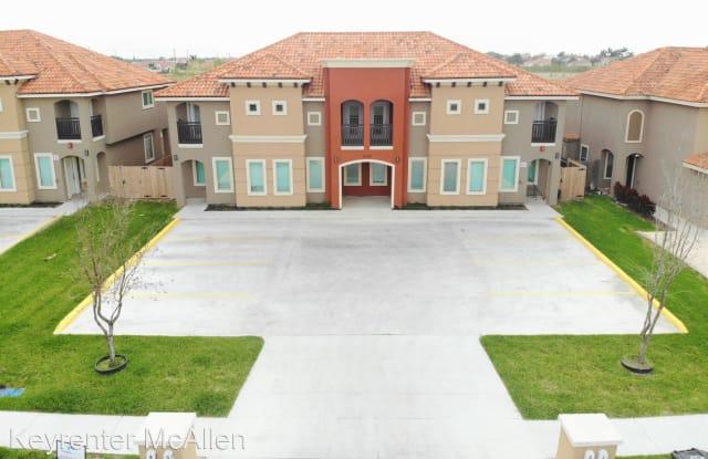 1204 E Pine Ridge Ave Unit 2 - 1204 E Pineridge Ave, McAllen, TX 78503