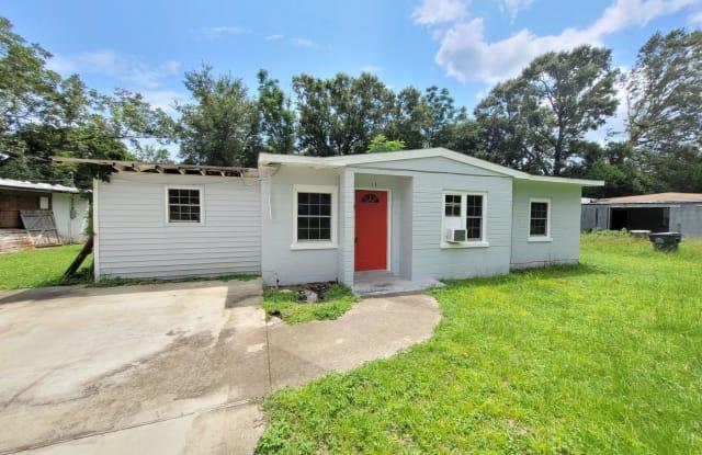 13 Janet St - 13 Janet Street, West Pensacola, FL 32506