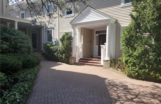 51 Forest Avenue - 51 Forest Avenue, Old Greenwich, CT 06870