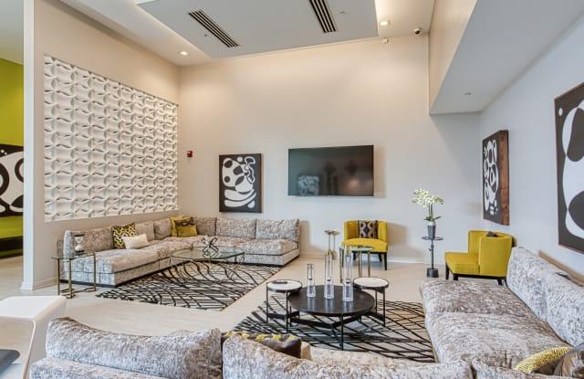 Helix Apartments - 1524 Summit Pointe Drive, Chesapeake, VA 23320
