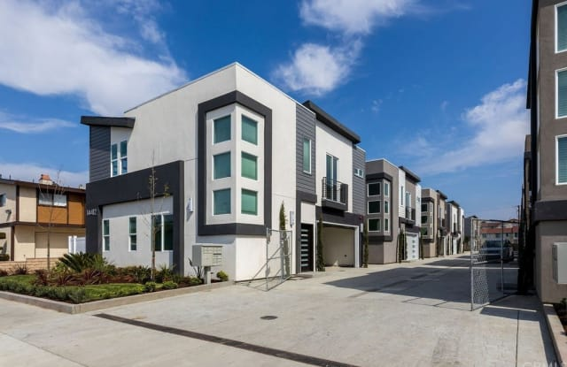 14412 Yukon Avenue - 14412 Yukon Avenue, Hawthorne, CA 90250