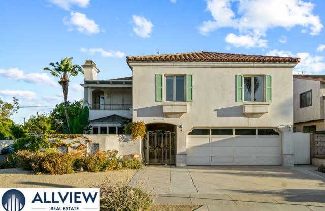 1230 Catalina Avenue - 1230 Catalina Avenue, Seal Beach, CA 90740