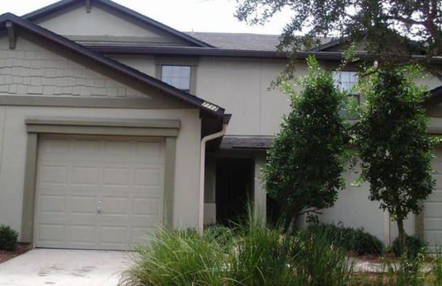 7744 Highchair Ln - 7744 Highchair Lane, Jacksonville, FL 32210