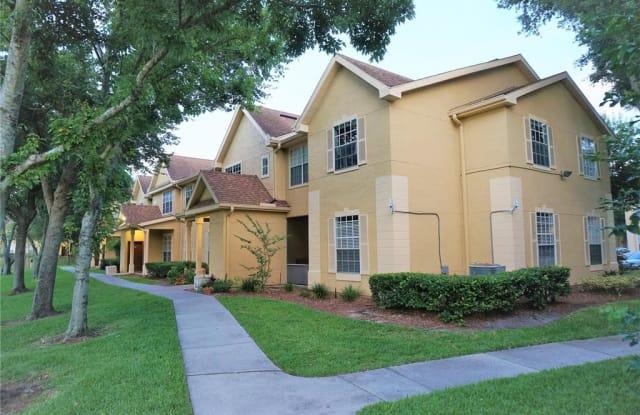 823 GRAND REGENCY POINTE - 823 Grand Regency Pointe, Altamonte Springs, FL 32714