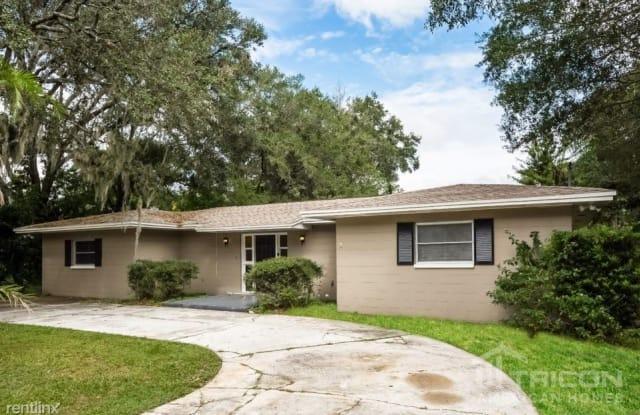 104 New Hope Road - 104 New Hope Road, Brandon, FL 33510