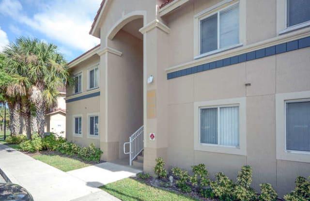 1055 Golden Lakes Boulevard - 1055 Golden Lakes Boulevard, Palm Beach County, FL 33411