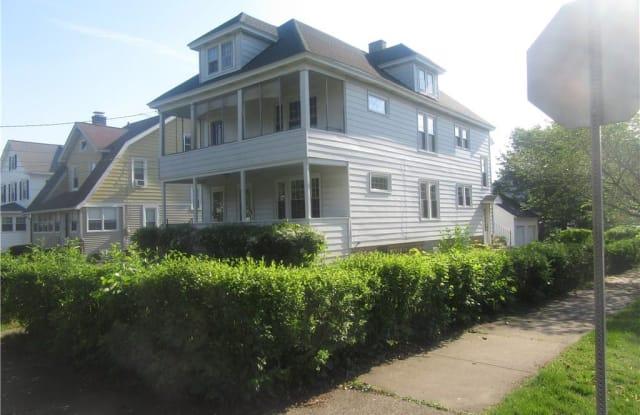 200 Durston Avenue - 200 Durston Avenue, Syracuse, NY 13203