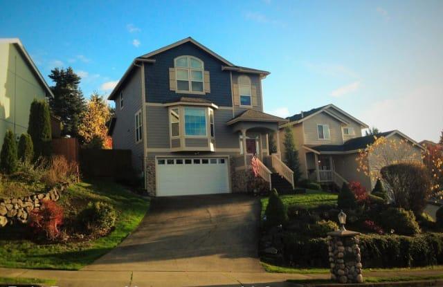 1075 Heron Ridge Avenue - 1075 Heron Ridge Avenue, Port Orchard, WA 98366