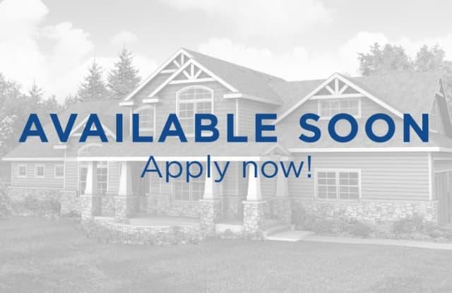 1585 Cedar Hill - 1585 Cedar Hill, Douglas County, GA 30134