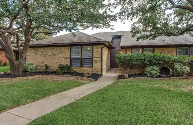 3914 Morman Lane - 3914 Morman Lane, Addison, TX 75001
