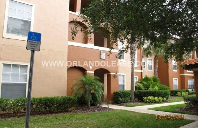 5530 METROWEST BLVD. #9-303 ORANGE COUNTY - 5530 Metrowest Blvd Unit 9-303, Orlando, FL 32811