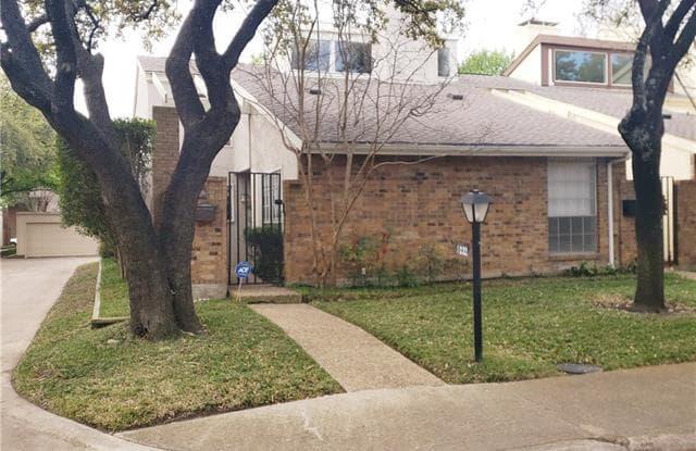 9232 Flickering Shadow Drive - 9232 Flickering Shadow Drive, Dallas, TX 75243