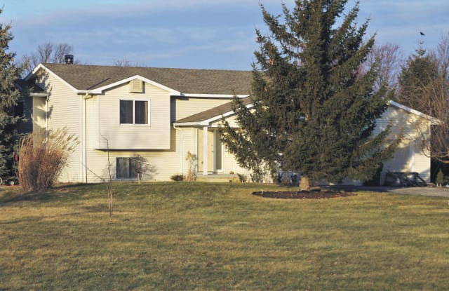 5055 Avery Road - 5055 Avery Road, Franklin County, OH 43016