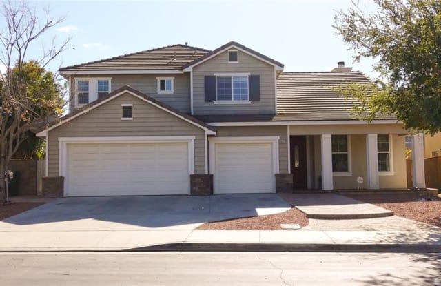 12779 Avocado Way - 12779 Avocado Way, Riverside County, CA 92503