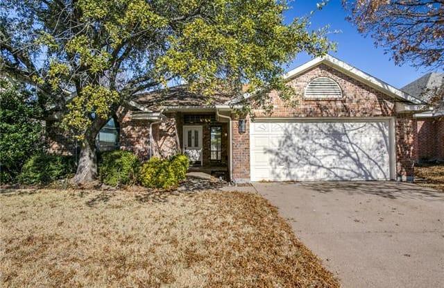 4705 Thorntree Drive - 4705 Thorntree Drive, Plano, TX 75024