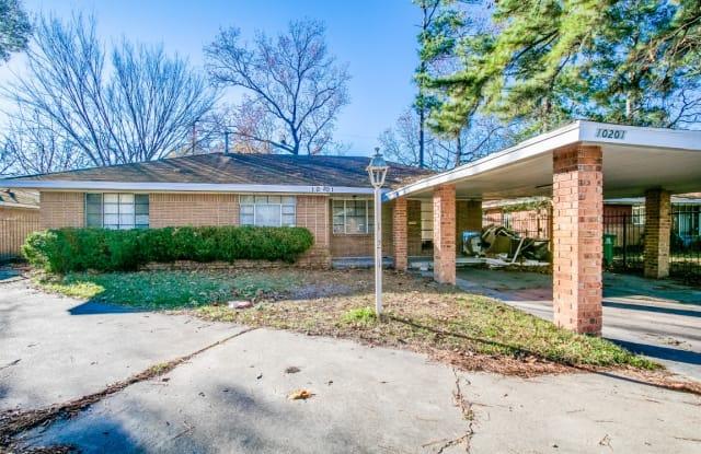 10201 Homestead Road - 10201 Homestead Road, Houston, TX 77016