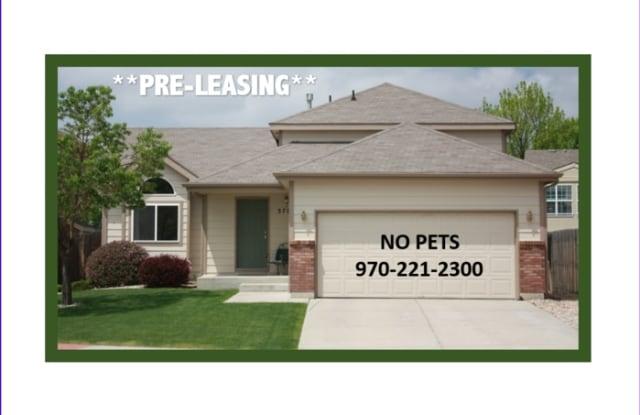 3701 Rockaway Street - 3701 Rockaway Street, Fort Collins, CO 80526