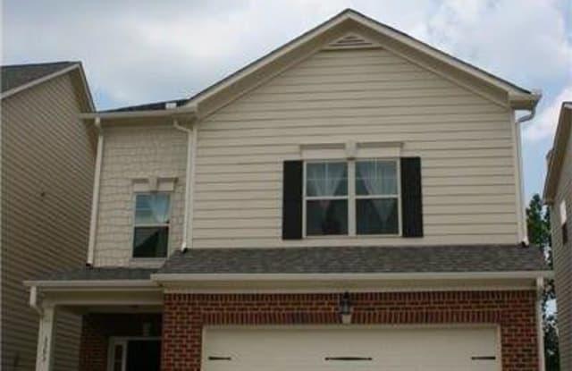 3393 Orono Drive - 3393 Orono Dr, Gwinnett County, GA 30096