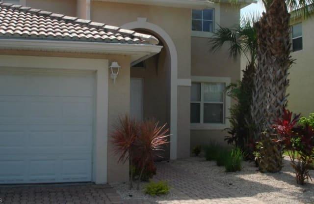 17533 Holly Oak AVE - 17533 Holly Oak Avenue, Three Oaks, FL 33967
