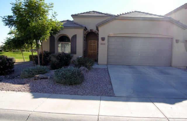 9225 W Milkweed Loop - 9225 West Milkweed Loop, Phoenix, AZ 85037
