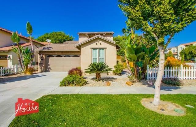 2738 Ascot Ave. - 2738 Ascot Avenue, Carlsbad, CA 92009