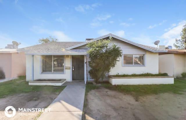 4115 West Pasadena Avenue - 4115 West Pasadena Avenue, Phoenix, AZ 85019