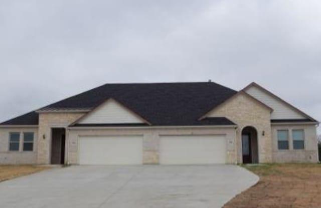 1712 Seth Way - 1712 Seth Way, Collin County, TX 75407