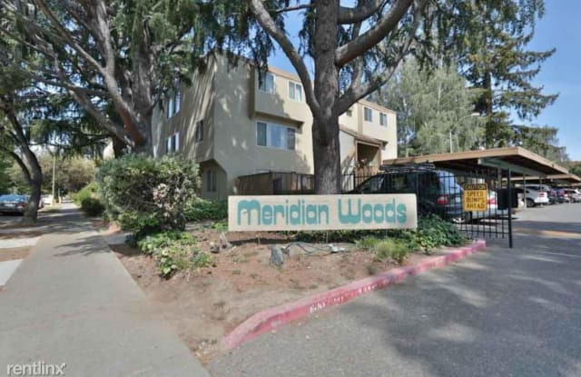 4425 Norwalk Dr Apt 35 - 4425 Norwalk Drive, San Jose, CA 95129