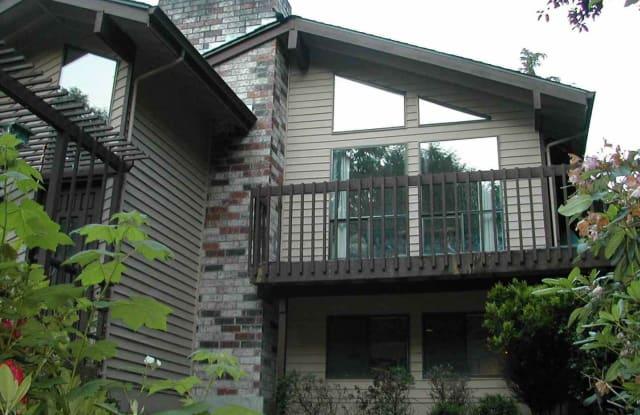3557 NW Lakeness Road - 3557 Northwest Lakeness Road, Kitsap County, WA 98370