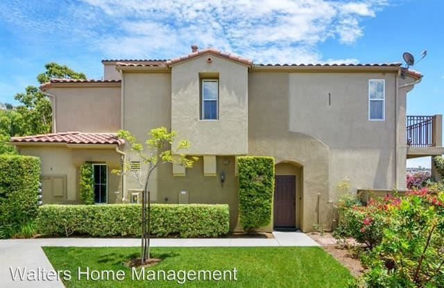 1632 Sunnyside Avenue - 1632 Sunnyside Avenue, San Marcos, CA 92078
