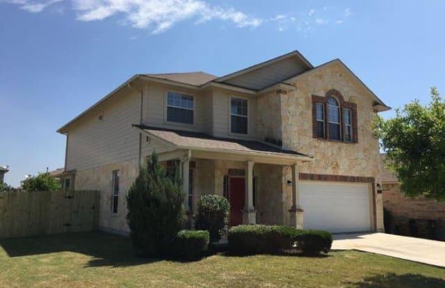 12235 Medina Mill - 12235 Medina Mill, Bexar County, TX 78253