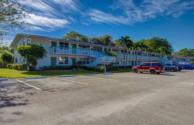 4 Keswick A - 4 Keswick a, Deerfield Beach, FL 33442