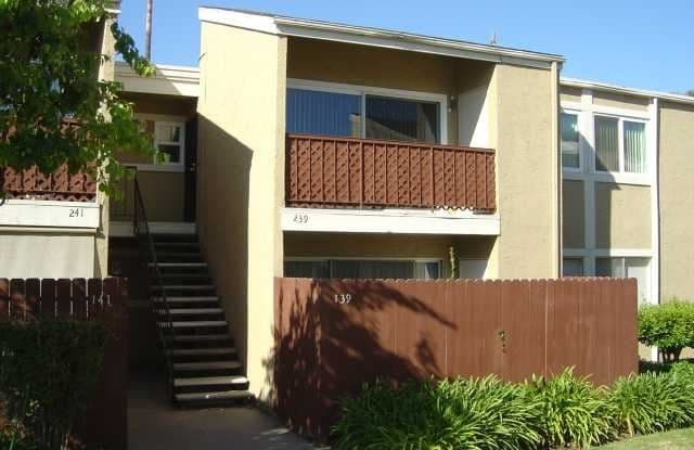 475 N Midway Dr 148 - 475 North Midway Drive, Escondido, CA 92027