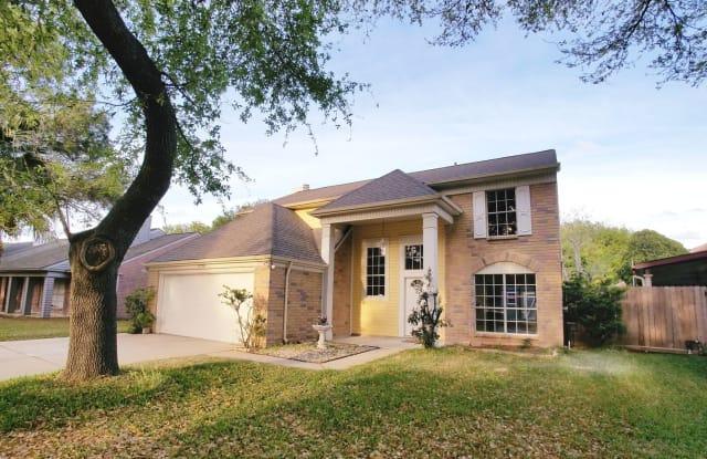 5710 Wynberry Dr. - 5710 Wynberry Drive, Harris County, TX 77041