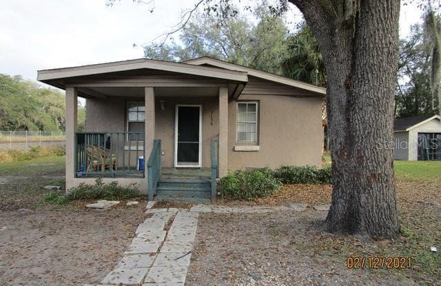 2150 HARRISON STREET - 2150 Harrison Street, Seminole County, FL 32771