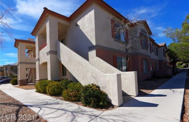 10233 King Henry Avenue - 10233 King Henry Avenue, Las Vegas, NV 89144