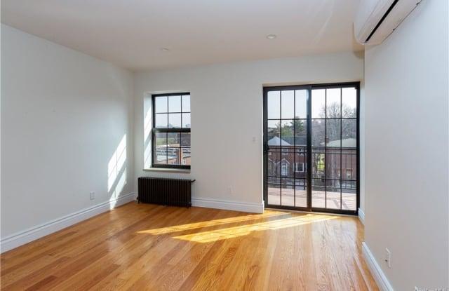 211 W 252nd Street - 211 West 252nd Street, Bronx, NY 10471