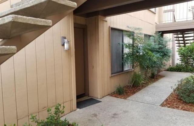 510 Woodside Oaks - 510 Woodside Oaks, Arden-Arcade, CA 95825
