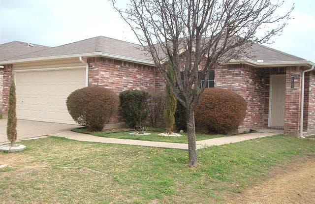 16108 Blanco Lane - 16108 Blanco Lane, Fort Worth, TX 76247