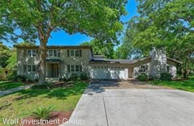 1804 Ash - 1804 Ash Street, Georgetown, TX 78626