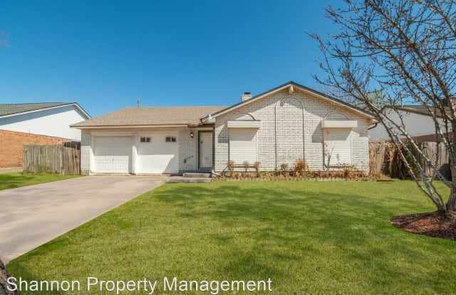 11419 Graywood Dr - 11419 Graywood Drive, Harris County, TX 77089